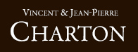 Domaine Charton, Winegrowers at Mercurey - Wines from Burgundy