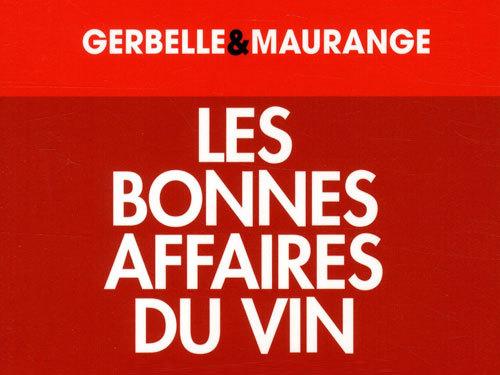 Domaine Charton, Viticulteurs à Mercurey - Guide Gerbelle & Maurange 2016